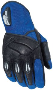 Blue Cortech GX Air 2 Glove