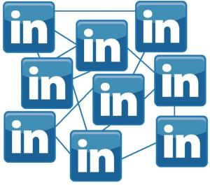 LinkedIn Group