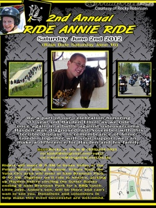 Ride-Annie-Ride-II-Event-Flyer